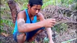 Download Video PARAH! JADI PENGEN KETAWA MANCING IKAN LEMBAT DENGAN BAPAK INI MP3 3GP MP4