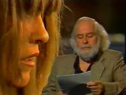 Carla Bley Combo 1972 Hamburg (G) + Michael Mantler +  Karin Krog - Lovely Footage Anywhay