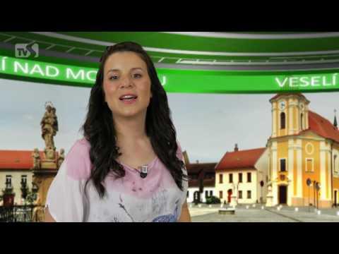 TVS: Veselí nad Moravou 14. 4. 2017