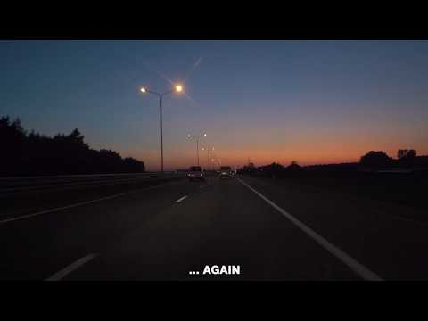 dvsn - ... Again (feat. Shantel May) [Official Lyric Video]