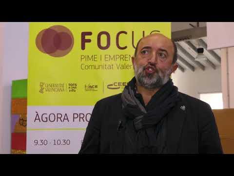 Entrevista a Juan Cascant CEO de Celler La Muntanya[;;;][;;;]