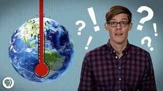 Climate Science: What You Need To Know (It's Okay To Be Smart)