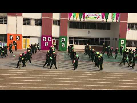 Video Class 5 | Sports Day | Ball Drill download in MP3, 3GP, MP4, WEBM, AVI, FLV January 2017