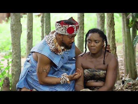 Royal Luck Season 1 & 2 - ( Chioma Chukwuka ) 2019 Latest Nigerian Movie