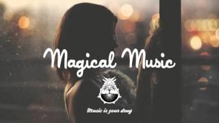 Adele - Hello (Laibert Remix)