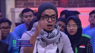 Video Ustadz Evie Effendi 'Menjemput Hidayah dan Kisah Hijrah Ifan 'SEVENTEEN' | SAHUR SEGERR (30/05/18) MP3, 3GP, MP4, WEBM, AVI, FLV April 2019