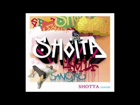Soy el mejor - Shotta