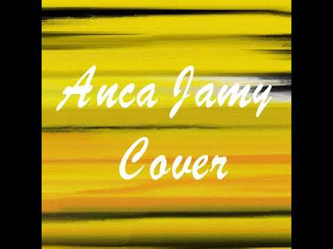 Cover Fallin 10Aprilie2020 Preluare după Alicia Keys.