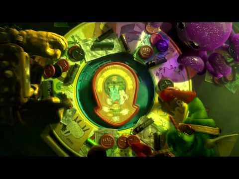 Toy Story 3 (TV Spot 3)