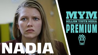 Video NADIA (2017) | Short Film MP3, 3GP, MP4, WEBM, AVI, FLV April 2018