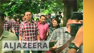 Video Is Indonesia a tolerant country?   – Inside Story MP3, 3GP, MP4, WEBM, AVI, FLV Mei 2019