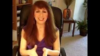 Scorpio April  2013 Astrology Horoscope