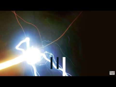 AUDIO: PANTHA DU PRINCE - Frau Im Mond, Sterne Laufen