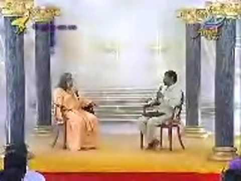 Bro.Sadhu Sundar Selvaraj & bro.Vincent Selvakumar-Whats next.1