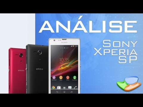 how to sony xperia sp