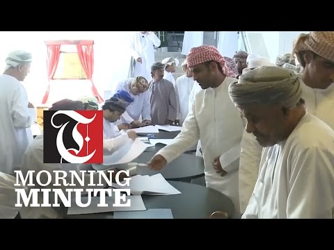 Employees of public institutions in Oman to face cuts in benefits to reduce budget deficit
