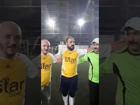 Ayyıldız Tim - Kasapians  Ayyıldız Tim - Kasapians / Maç Sonu Röportajı / Lig Maratonu Bursa