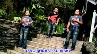 Video Lagu batak-Alani pogos-Lusita trio MP3, 3GP, MP4, WEBM, AVI, FLV Agustus 2018