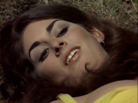 Russ Meyer's Vixen! (1968) [FULL] [18+]