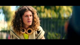 Dope - Bande annonce