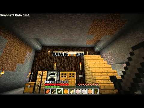 Przygody z Minecraft Sezon 3 part 6 - Drewno widze...