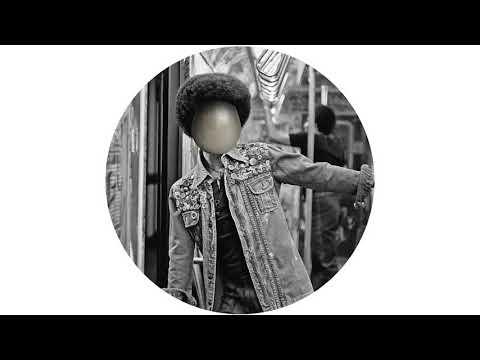 Wade - Shake Dat (Original Mix)