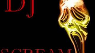 Download Lagu HIMNO ELECTRONICO ( REMIX ) DJ SCREAM Mp3
