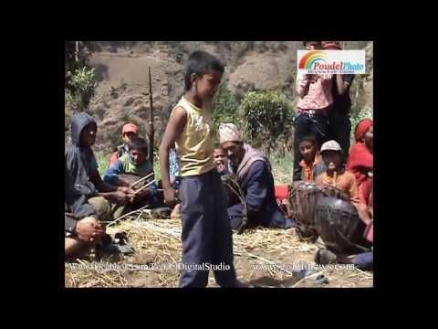 Video वाह क्या गज्जब को नाच Fantastic dance by Nepali boy at Nepali song & music download in MP3, 3GP, MP4, WEBM, AVI, FLV January 2017