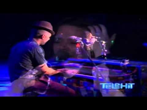 Jesse & Joy - Imagine (John Lennon Cover) (México Suena 2013)