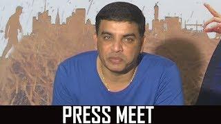 Fidaa Movie Press Meet. Dil Raju Says thanks to CM KCR☛ For latest news https://www.tfpc.in,  https://goo.gl/pQjhVq☛ Follow Us on https://twitter.com/tfpcin☛ Like Us on https://www.facebook.com/tfpcin☛ Follow us on https://instagram.com/tfpcin/► Latest Telugu Cinema Celebrities Interview https://goo.gl/08Kpy2 ► Latest Comedy Scenes https://goo.gl/SNtjdj► Latest Telugu Cinema Making Videos https://goo.gl/42X3cD► Latest Trailer  https://goo.gl/ugX9oT
