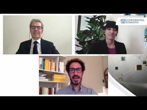 I Megatrend Globali - Gli scenari dell'innovazione digitale
