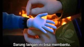Lagu Frozen part 2