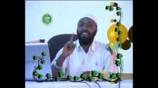 ኤች አይ ቪ በኢስላም እይታ | Part 1 | Ustaz Badru Hussen  | HIV Be Islam Iyita