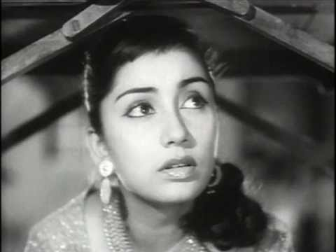 Video SADHANA the Film Actress gives an Interview AFTER 30yrs to RJ Anmol download in MP3, 3GP, MP4, WEBM, AVI, FLV January 2017