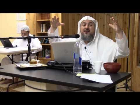 مجلس قراءة سنن بن ماجة عل فضيلة الشيخ عبدالله العبيد من أول قوله:باب ما يدعو به اذا انتبه من النوم16.