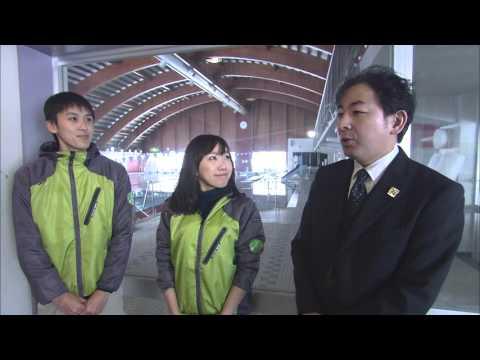 北海道由仁町観光PR用動画VOL.9