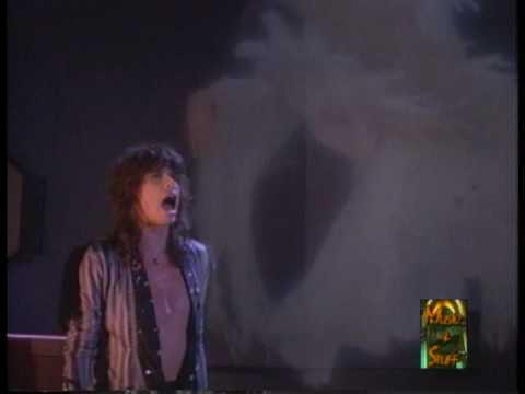 Angel Aerosmith Free Download