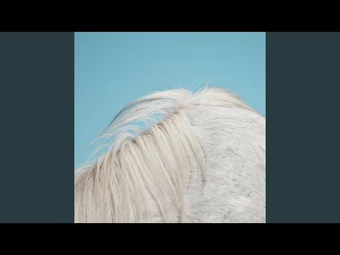 Narrows (2015) (Song) by Widowspeak