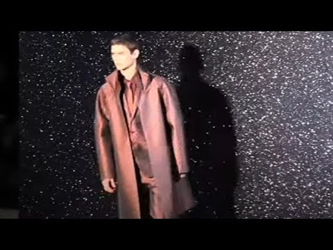 Video: Mugler Fall/Winter 2012 Runway Film featuring Exclusive Track by Azealia Banks