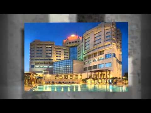 Virginia Beach Hotels  Hotels in Virginia Beach Here – HotelsCombined