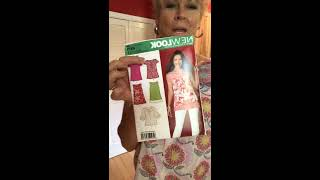Video 12 Makes in 12 Minutes ~ August 2018 Sewing ~ MP3, 3GP, MP4, WEBM, AVI, FLV Oktober 2018