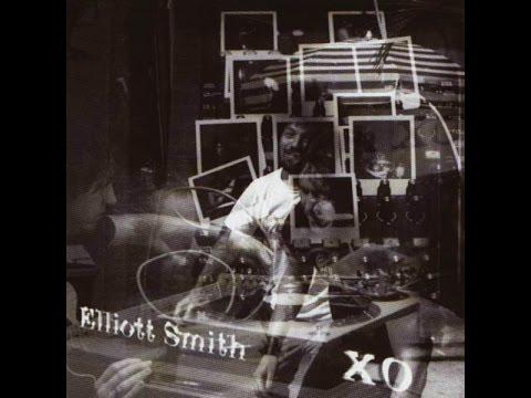 Elliott Smith XO (Full Album) (видео)