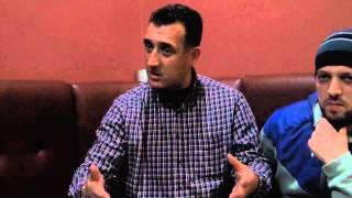A lejohet me shit Petarda - Fishekzjare - Hoxhë Fatmir Zaimi