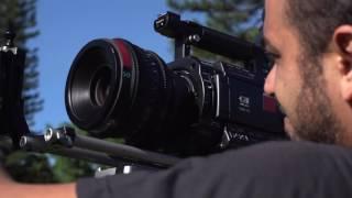 Making of FestVideo 2016