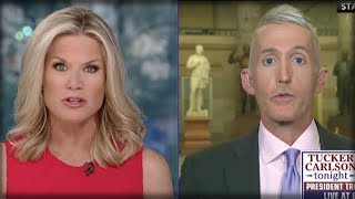 Download Youtube: TREY GOWDY JUST WENT OFF ON CAMERA AND LEAKED THE DEMOCRATS DARK SECRET