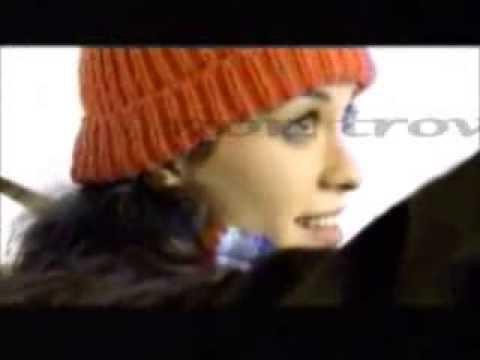 Alanis Morissette - Ironic (testo tradotto)