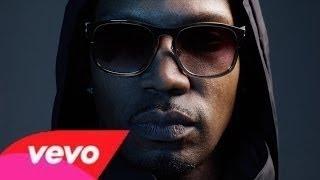 Juicy J - Holy Ghost ft. Lil Bibby