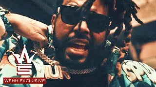 """Icewear Vezzo - """"Exclusive"""" (Official Music Video - WSHH Exclusive)"""