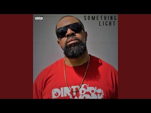 Something Light (feat. Aktiion)