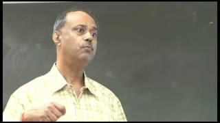 Mod-01 Lec-16 Lecture-16 Biometrics